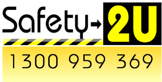 Safety2u Workplace Safety training, Sydney